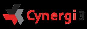 Cynergi 3